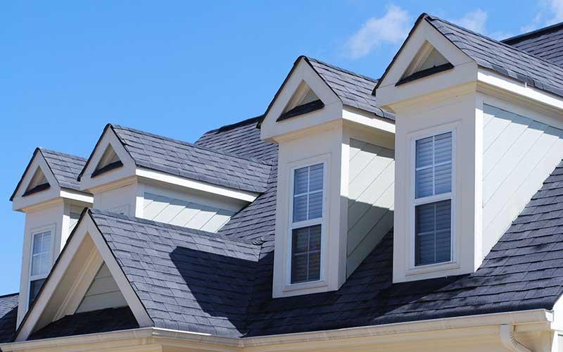 Roofing Contractors Foley Alabama