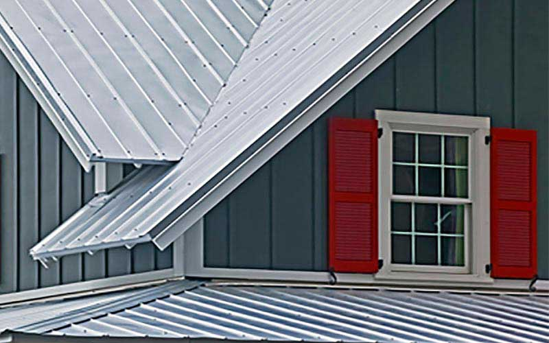 Roofing Contractors Saraland Alabama