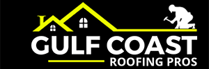 Gulf Coast Roofing Pros