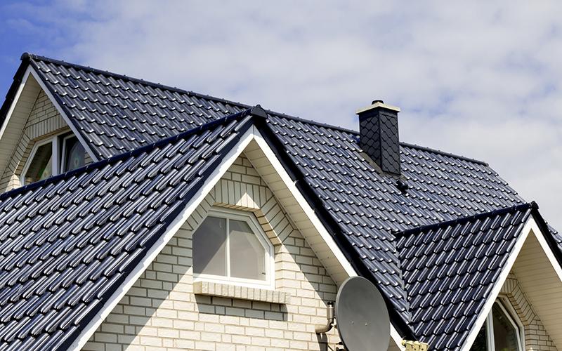 Roofing Contractors Mobile, AL