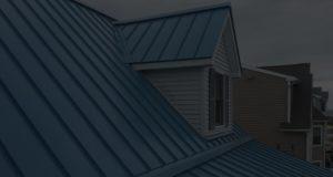 Metal-Roofing-Contractors-Mobile-AL