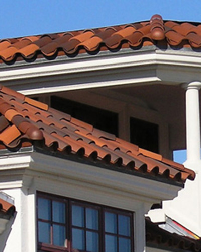 Roofing Contractors Mobile Al Gulf Coast Roofing Pros