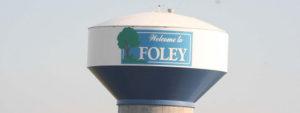 Roofing Contractors Foley AL