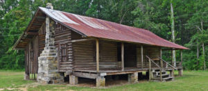 Roofing Contractors Wagarville AL