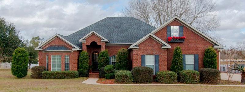 Roofing Contractors Wilmer AL